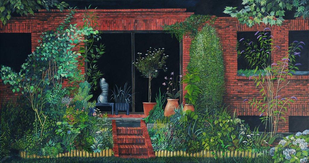 Garten 02
