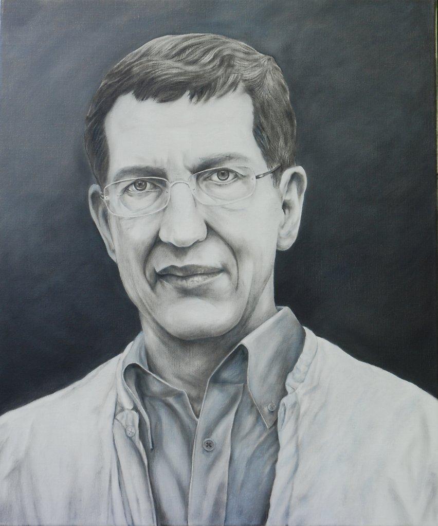 Dr. Schwarz-Eywill I
