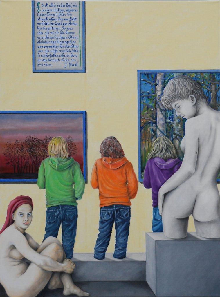 Im Museum 01