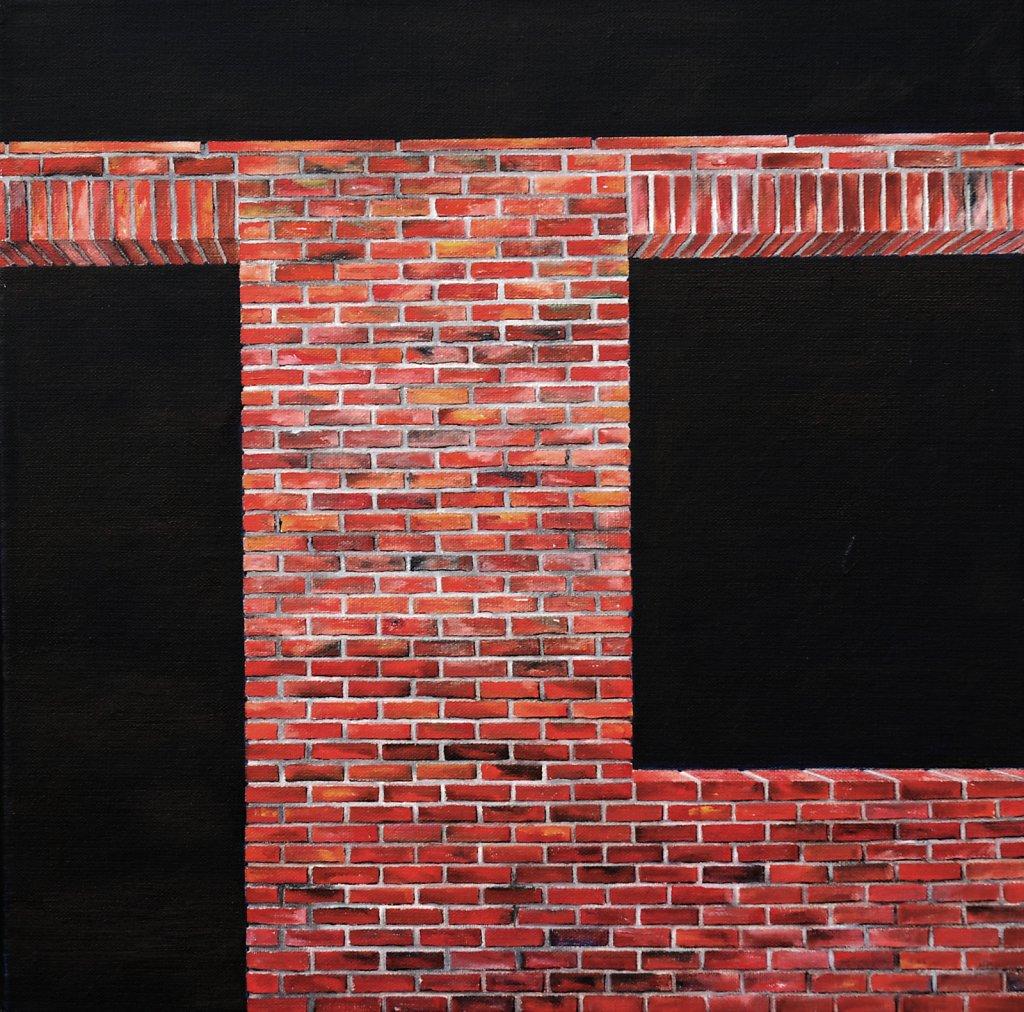 Suche-Wand-02-Kopie.jpg